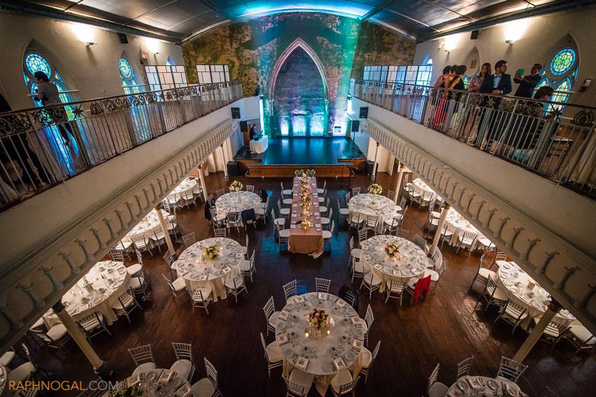 berkeley-church-wedding-toronto-web-18