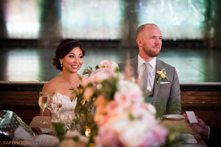 berkeley-church-wedding-toronto-web-19