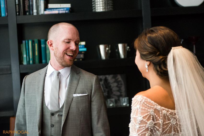 berkeley-church-wedding-toronto-web-9
