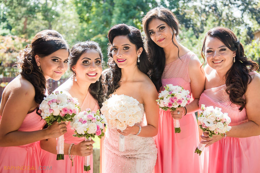 greek-wedding-paulina-louis-10