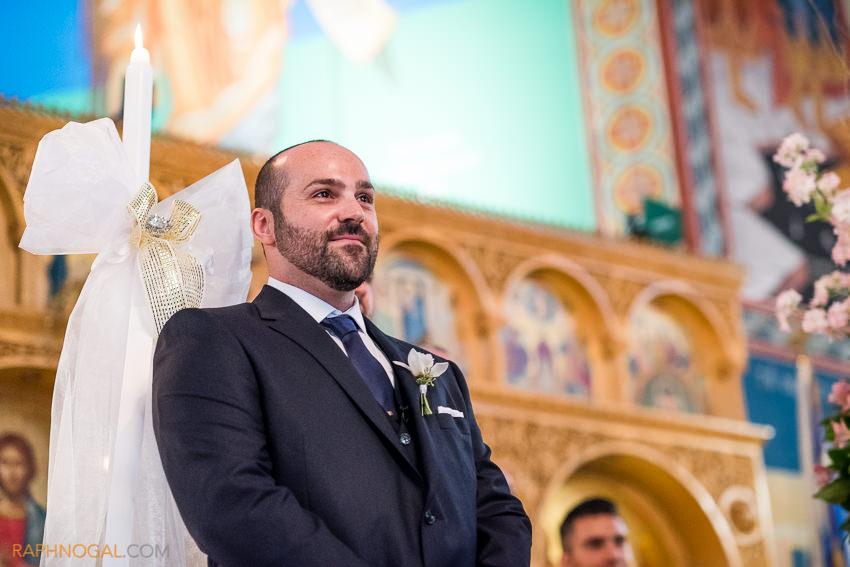 greek-wedding-paulina-louis-12
