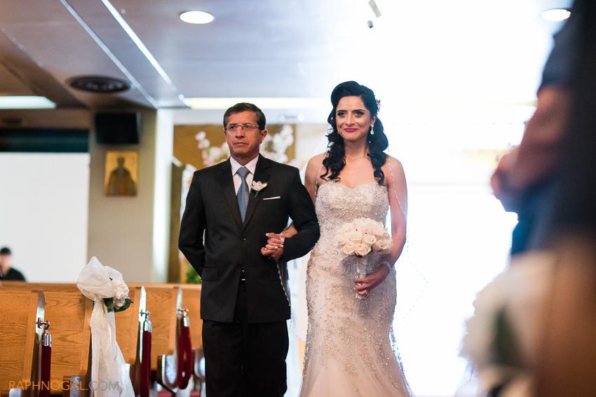 greek-wedding-paulina-louis-13