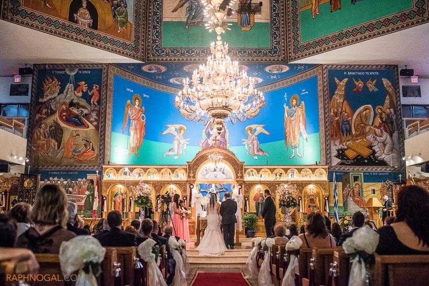 greek-wedding-paulina-louis-14