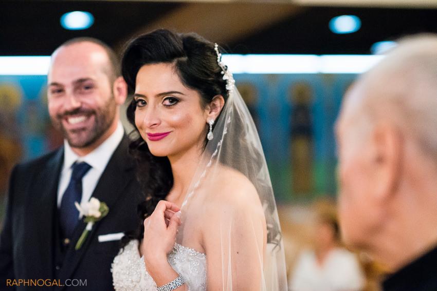 greek-wedding-paulina-louis-16