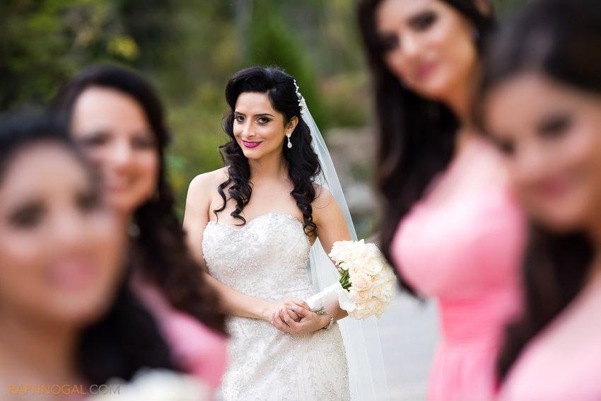 greek-wedding-paulina-louis-17
