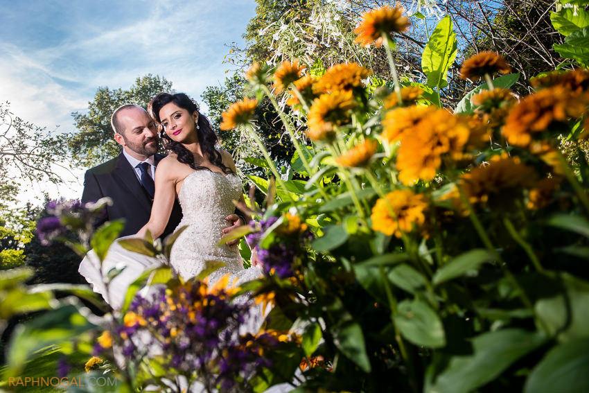 greek-wedding-paulina-louis-19