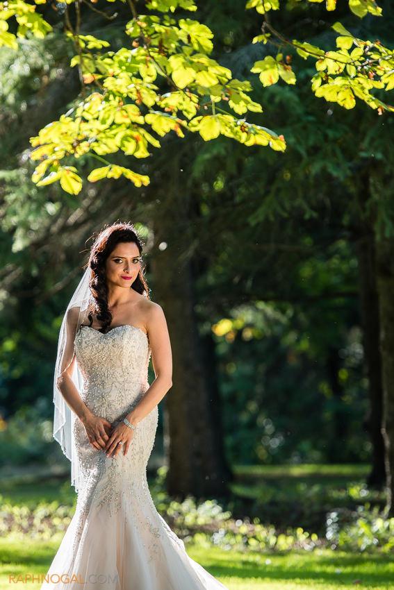 greek-wedding-paulina-louis-20