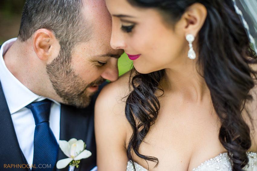 greek-wedding-paulina-louis-21
