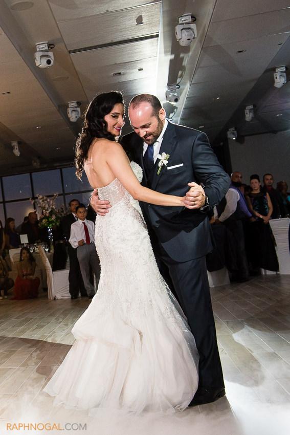 greek-wedding-paulina-louis-22