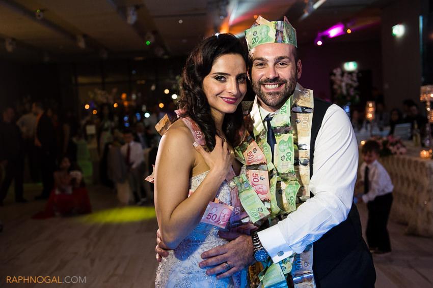 greek-wedding-paulina-louis-23