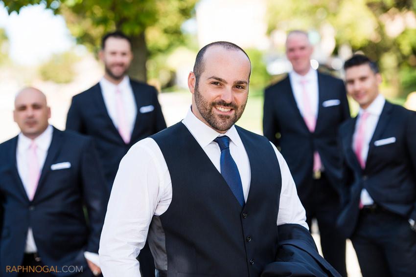greek-wedding-paulina-louis-5