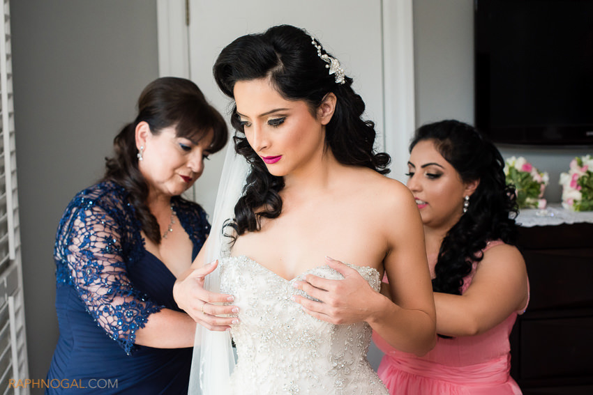 greek-wedding-paulina-louis-8