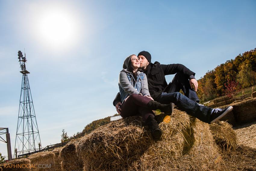Springridge-Farm-engagement-photos-milton-1