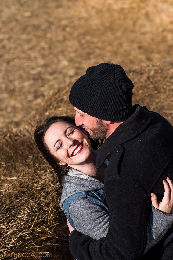 Springridge-Farm-engagement-photos-milton-2