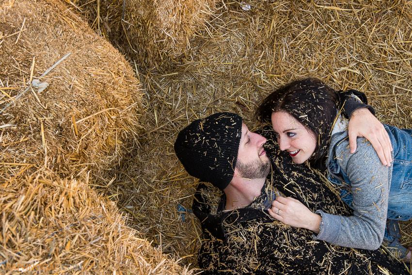 Springridge-Farm-engagement-photos-milton-4