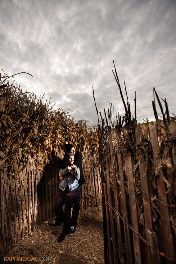 Springridge-Farm-engagement-photos-milton-8