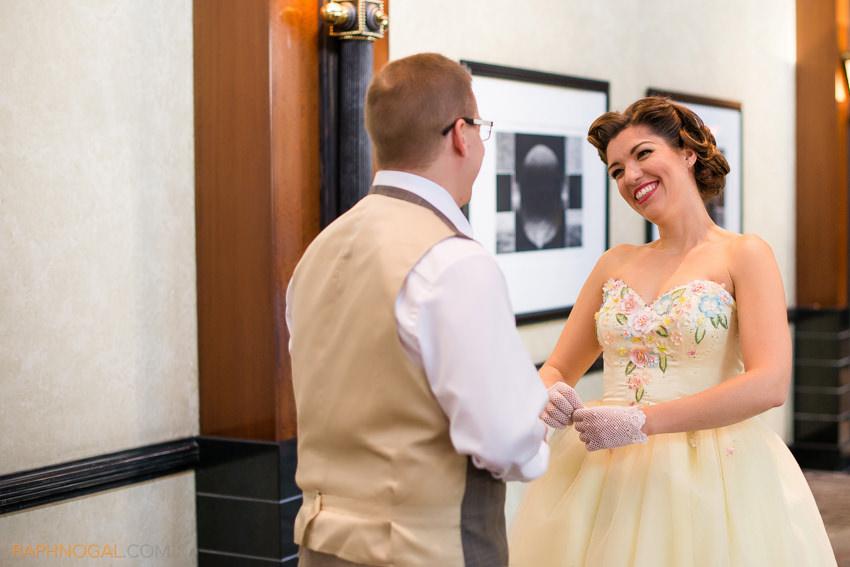 vintage-themed-wedding-katie-ben-11