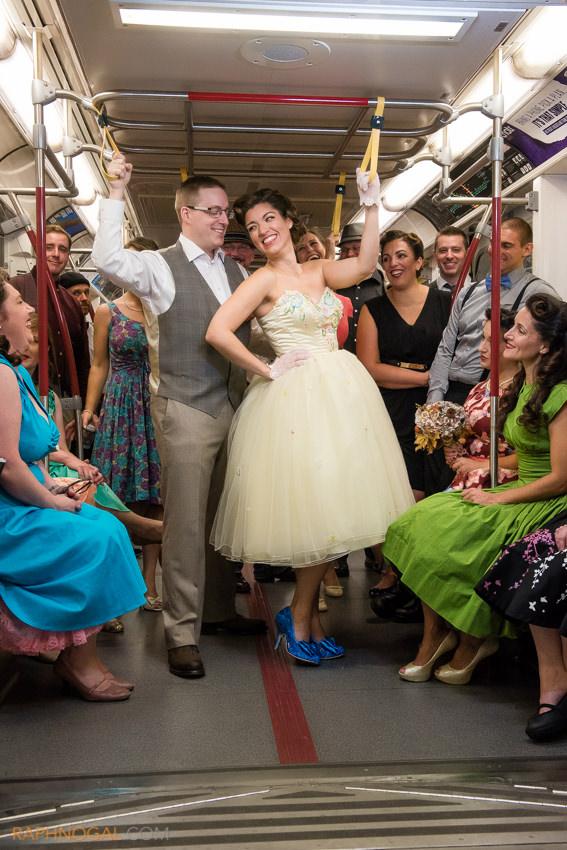 vintage-themed-wedding-katie-ben-13