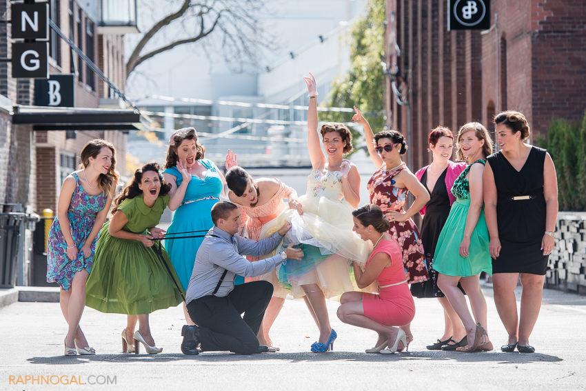 vintage-themed-wedding-katie-ben-15