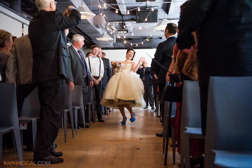 vintage-themed-wedding-katie-ben-17