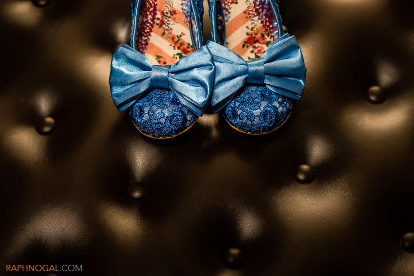 vintage-themed-wedding-katie-ben-6