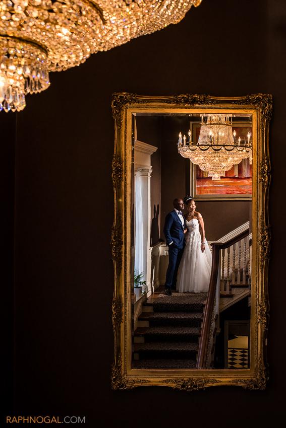 toronto-winter-wedding-12