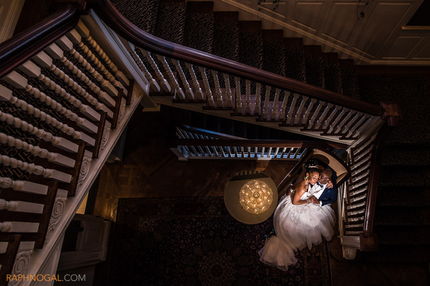 toronto-winter-wedding-14
