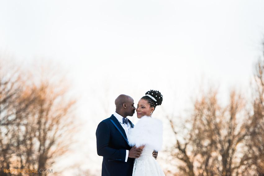 toronto-winter-wedding-16