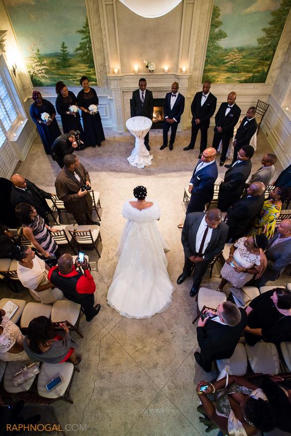 toronto-winter-wedding-17