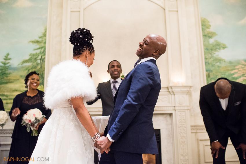 toronto-winter-wedding-18