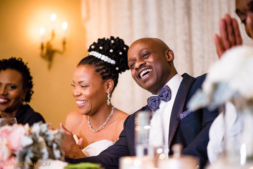 toronto-winter-wedding-21