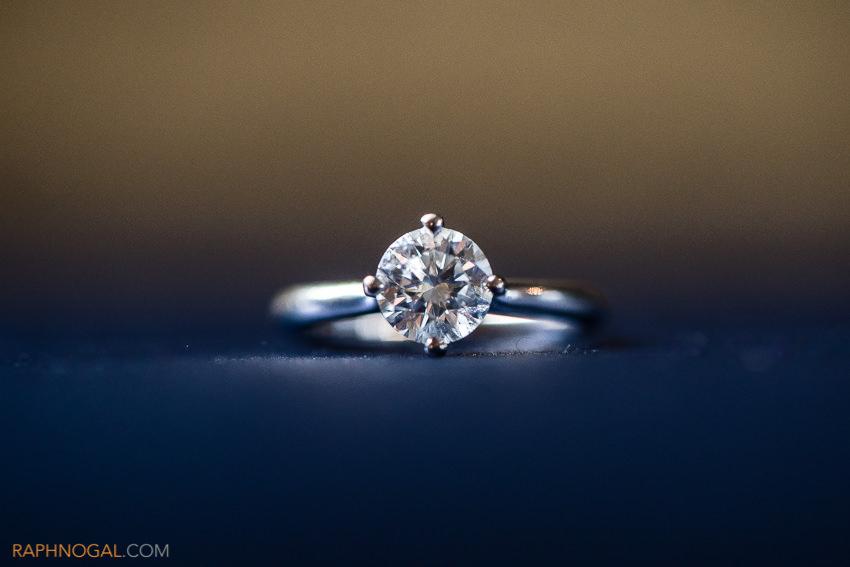 toronto-winter-wedding-5
