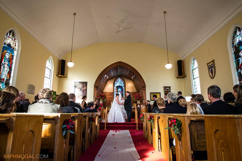 winter-wedding-toronto-photographer-10