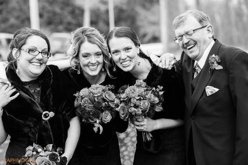 winter-wedding-toronto-photographer-12