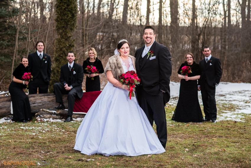 winter-wedding-toronto-photographer-13