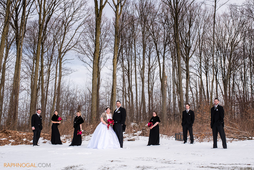 winter-wedding-toronto-photographer-14