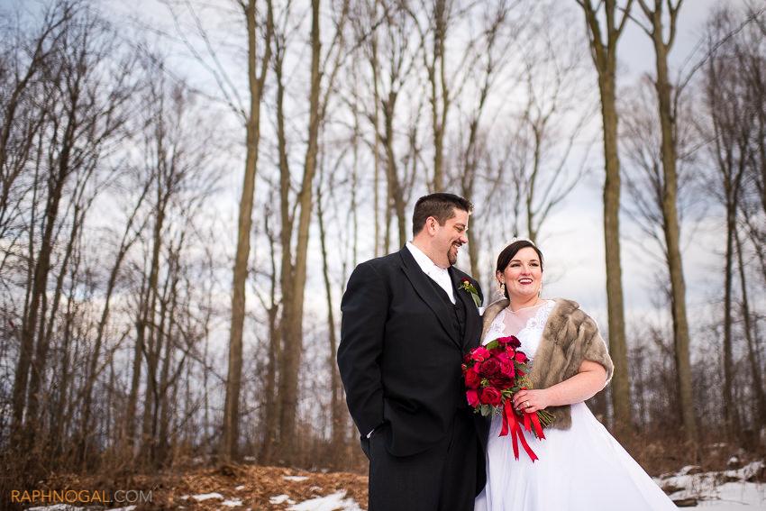 winter-wedding-toronto-photographer-15