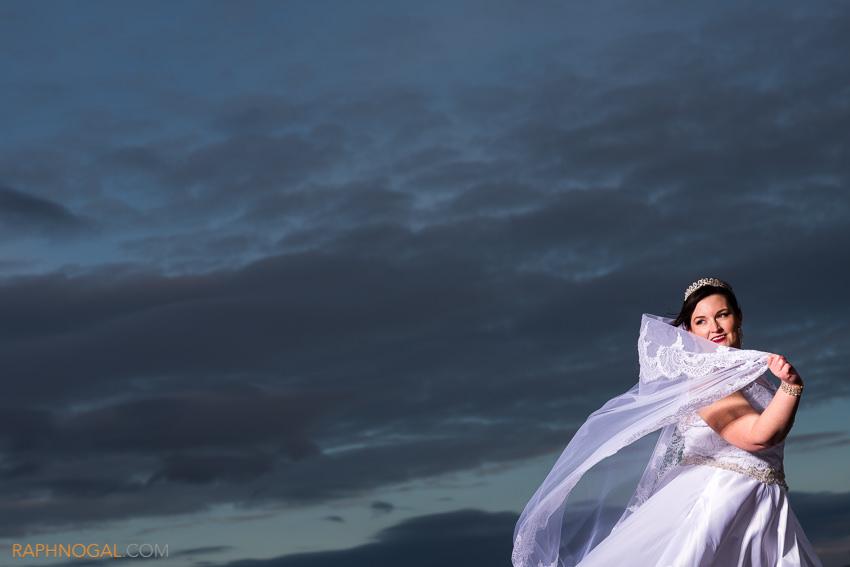 winter-wedding-toronto-photographer-17