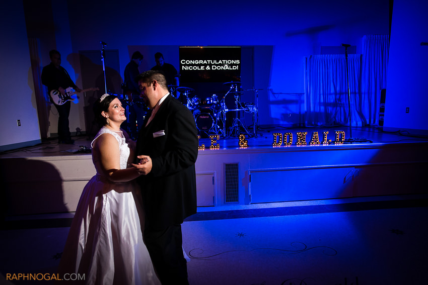winter-wedding-toronto-photographer-20