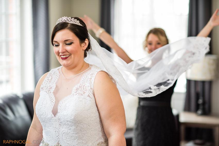 winter-wedding-toronto-photographer-7