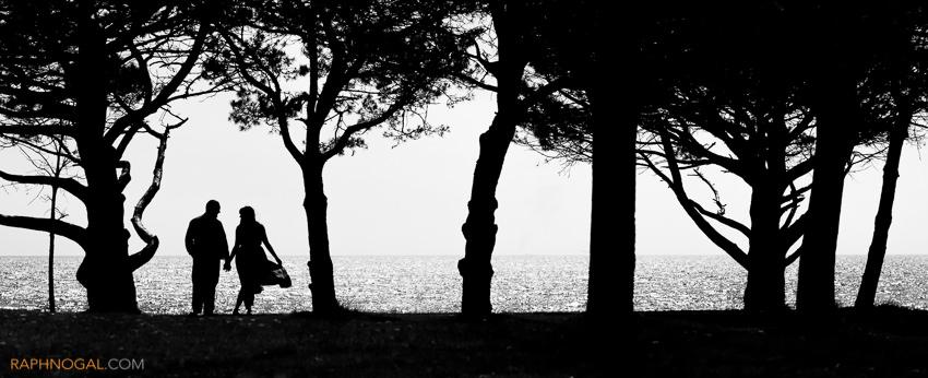 toronto beaches engagement photos-8