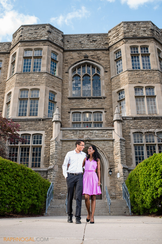 western-university-engagement-photos-5