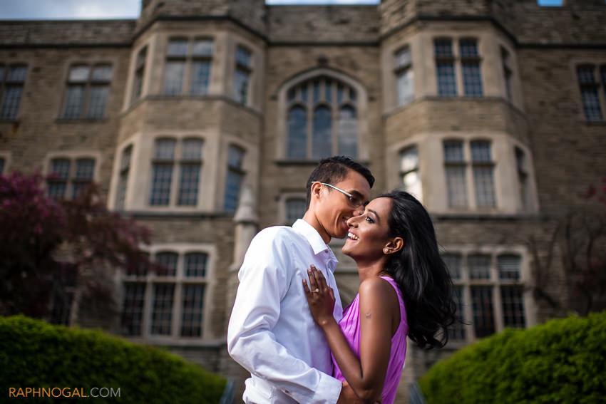 western-university-engagement-photos-6