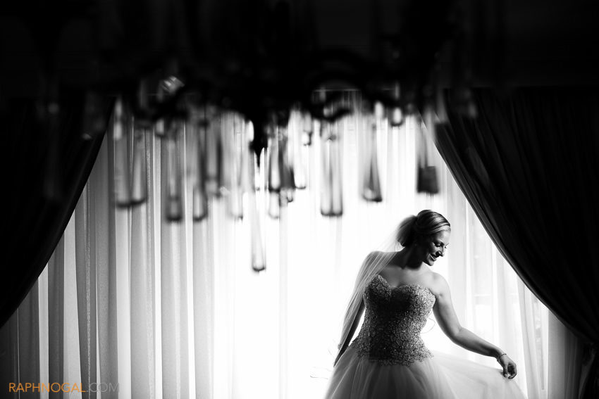 chateau-le-parc-vaughan-wedding-11