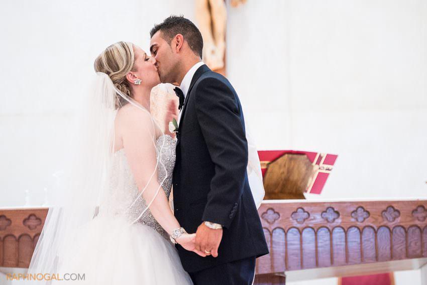 chateau-le-parc-vaughan-wedding-13