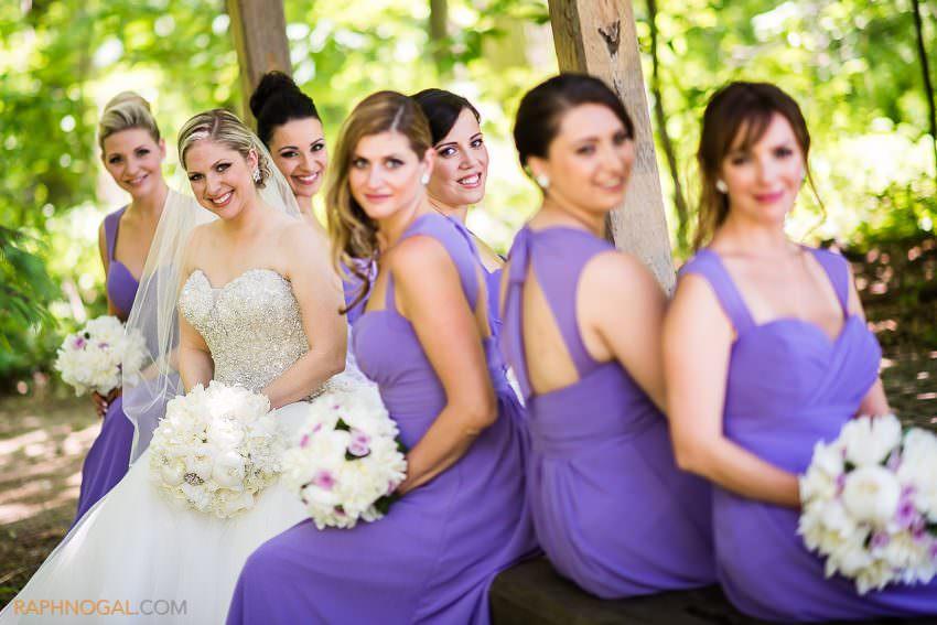 chateau-le-parc-vaughan-wedding-15
