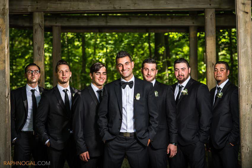 chateau-le-parc-vaughan-wedding-16