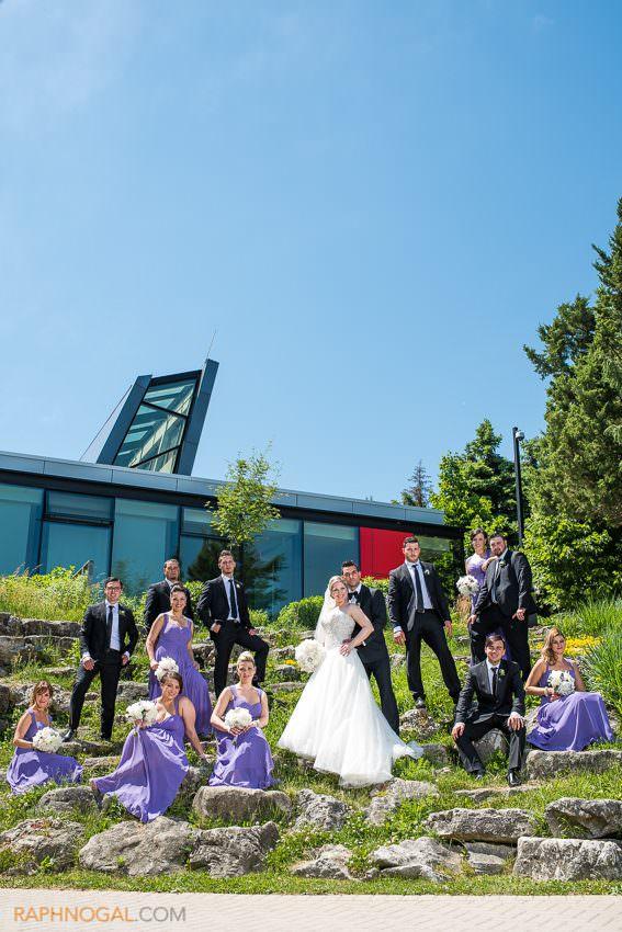 chateau-le-parc-vaughan-wedding-17