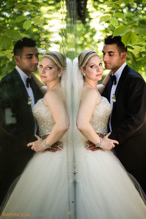 chateau-le-parc-vaughan-wedding-19