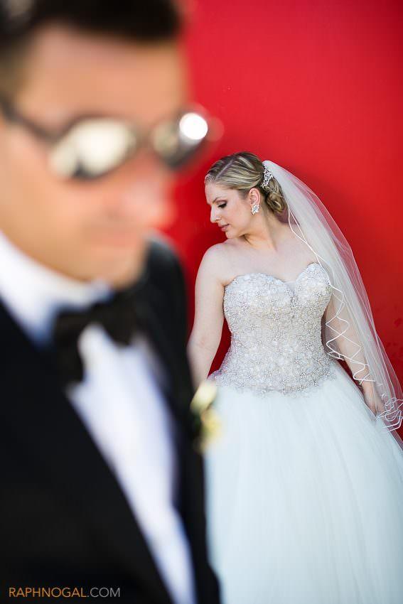 chateau-le-parc-vaughan-wedding-20